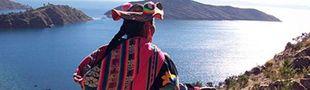 Cover Préparer un voyage au Pérou grâce au cinéma