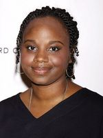 Photo Dee Rees