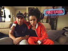 Video de Pattaya