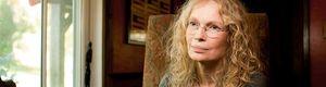 Cover Les meilleurs films avec Mia Farrow