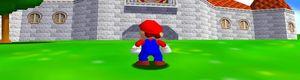 Cover Les meilleurs jeux de la 5e génération de consoles
