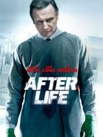 Affiche After.Life