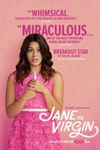 Affiche Jane the Virgin