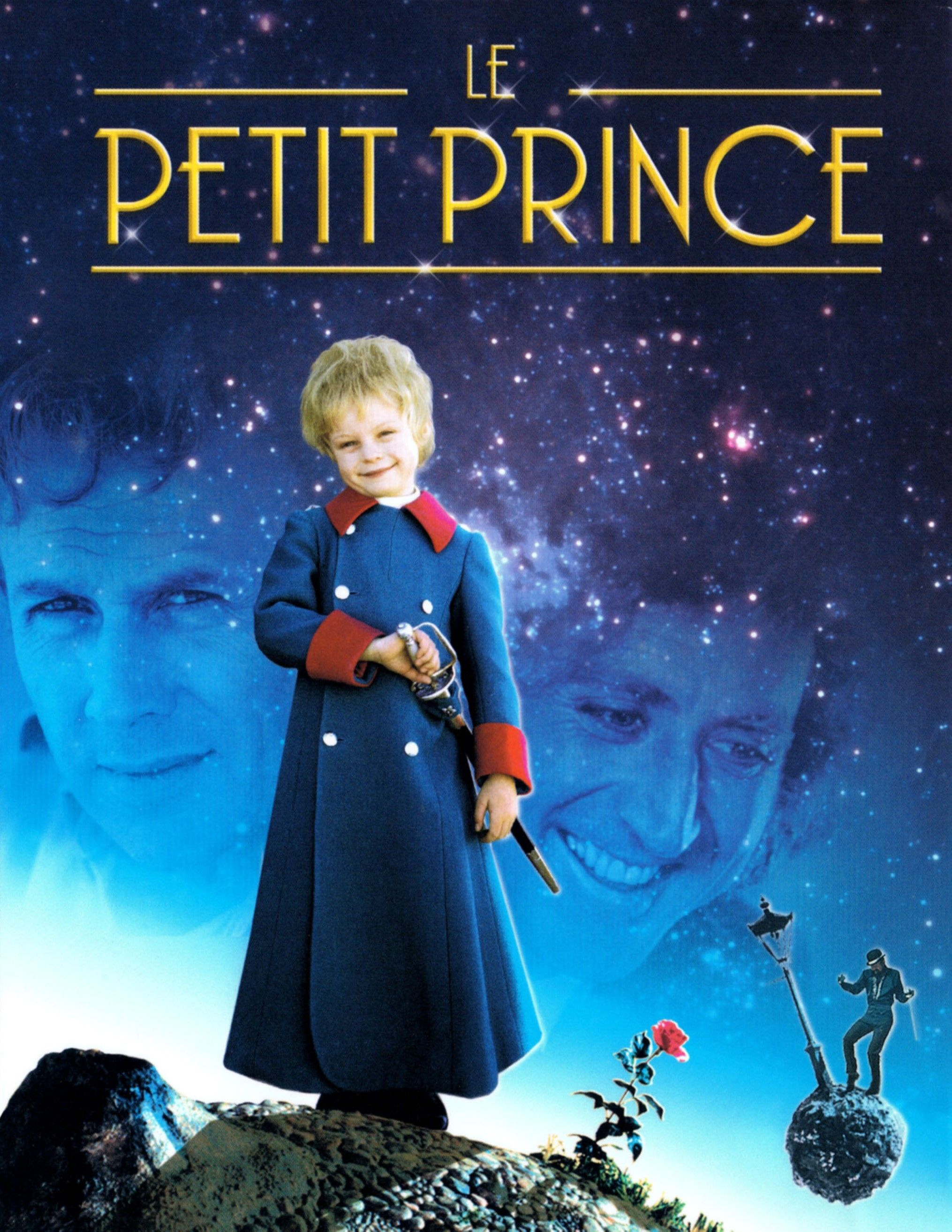 critique on the movie the prince Prince was not a natural actor, only amassing a slim body of film work, but his imperial phase in the mid-1980s was crucially connected to movies the high- water mark of his screen career was, of course, purple rain (1984) directed and co-written by albert magnoli, this thinly veiled biopic about the.