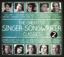 Pochette The Greatest Singer‐Songwriter Classics 2