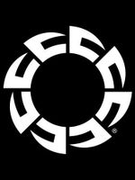 Logo The Coalition