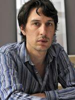 Photo Pablo Agüero