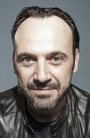 Photo Paolo Pierobon