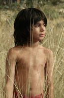 Photo Neel Sethi