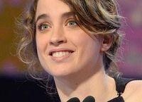 Cover Les_meilleurs_films_avec_Adele_Haenel
