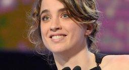 Cover Les meilleurs films avec Adèle Haenel