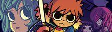 Cover Comics : séries que j'ai terminé