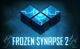 Jaquette Frozen Synapse 2