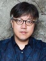 Photo Choi Dong-hoon