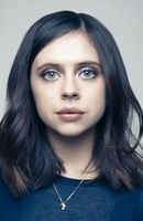 Photo Bel Powley