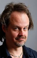 Photo Larry Fessenden