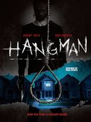 Affiche Hangman