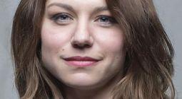 Cover Les meilleurs films avec Emilie Dequenne