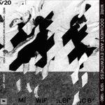 Pochette Document & Eyewitness 1979–1980