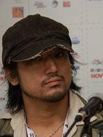 Photo Masasumi Kakizaki