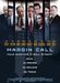 Affiche Margin Call