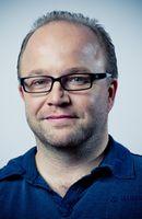 Photo Sven De Ridder