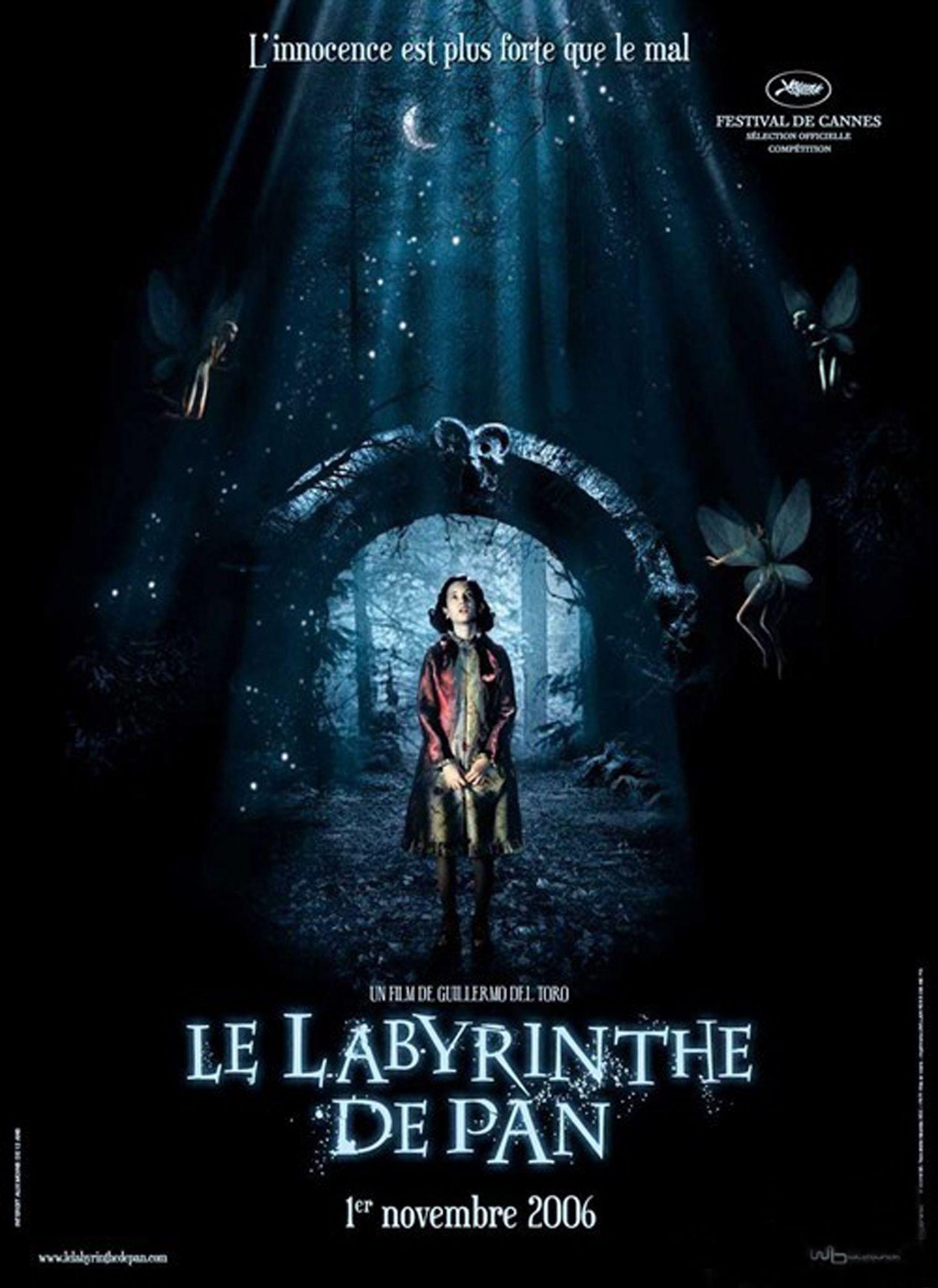 le labyrinthe tome 4 pdf