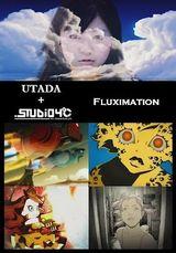 Affiche Fluximation