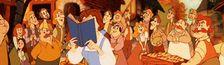 Cover Bibliophilie diluée 2016 (les livres lus)