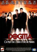 Affiche Dogma