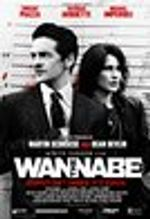 Affiche The Wannabe