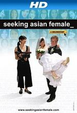 Affiche Seeking Asian Female
