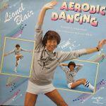 Pochette Aerobic Dancing
