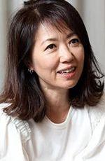 Photo Miyoko Asada