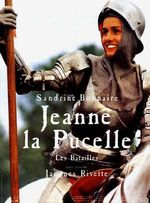 Affiche Jeanne la Pucelle I - Les Batailles