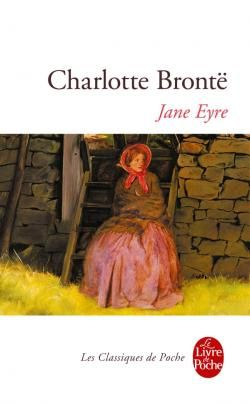 a critique of jane eyre by charlotte bronte Jane eyre and the 19th-century woman review of jane eyre by despite the spirit of rebelliousness which flows through jane eyre, charlotte brontë was.