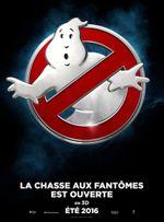 Affiche S.O.S. Fantômes