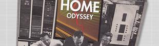 Pochette Odyssey