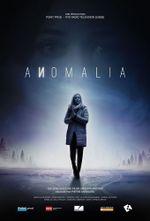 Affiche Anomalia