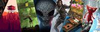 Cover Les_meilleurs_jeux_video_de_2016