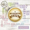 Pochette Acoustic Café