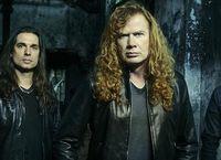 Cover Les_meilleurs_albums_de_thrash_metal