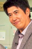 Photo Takaaki Ishibashi