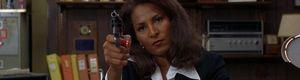 Cover Les meilleurs films avec Pam Grier