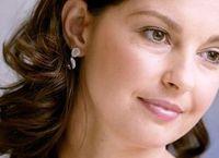 Cover Les_meilleurs_films_avec_Ashley_Judd