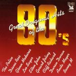 Pochette Great Original Hits of the 80's