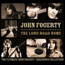 Pochette The Long Road Home: The Ultimate John Fogerty • Creedence Collection