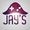 Avatar Jays_Gaming