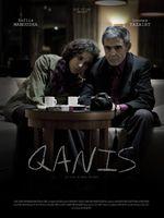 Affiche Qanis