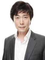 Photo Lee Jae-yong